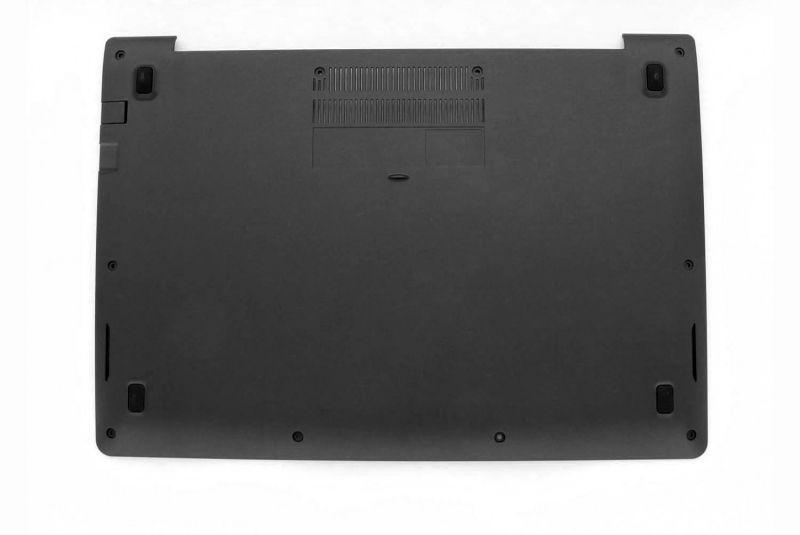 s300ca bottom case noir pour portable asus accessoires asus. Black Bedroom Furniture Sets. Home Design Ideas