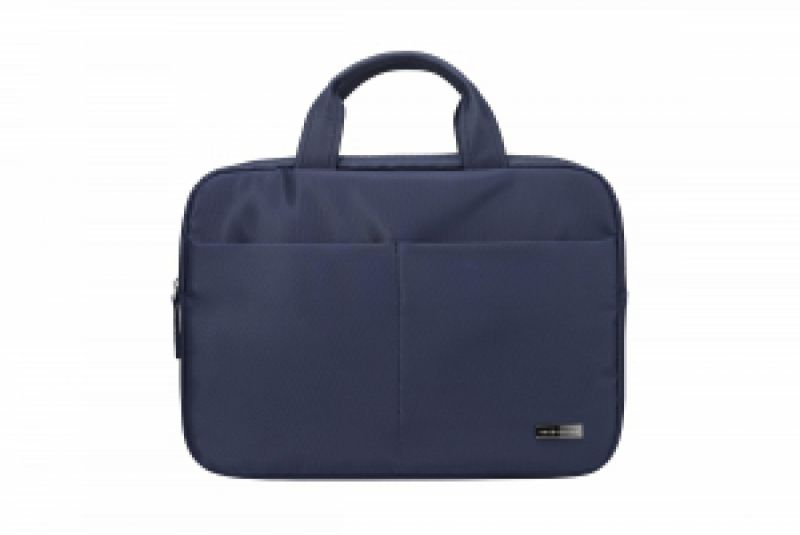 Terra Slim Carry bag 16