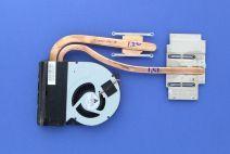 Ventilateur pour portable