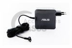 Chargeur ZenBook Asus 65W