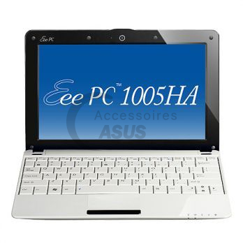 chargeur pour eee pc asus 1005ha
