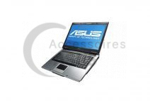 DRIVER FOR ASUS F3F XP SES