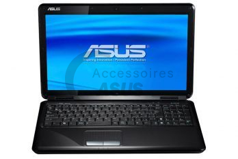 chargeur pc asus x661c 90w