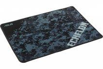 Tapis de souris Echelon Camouflage