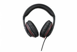 Casque Orion ROG