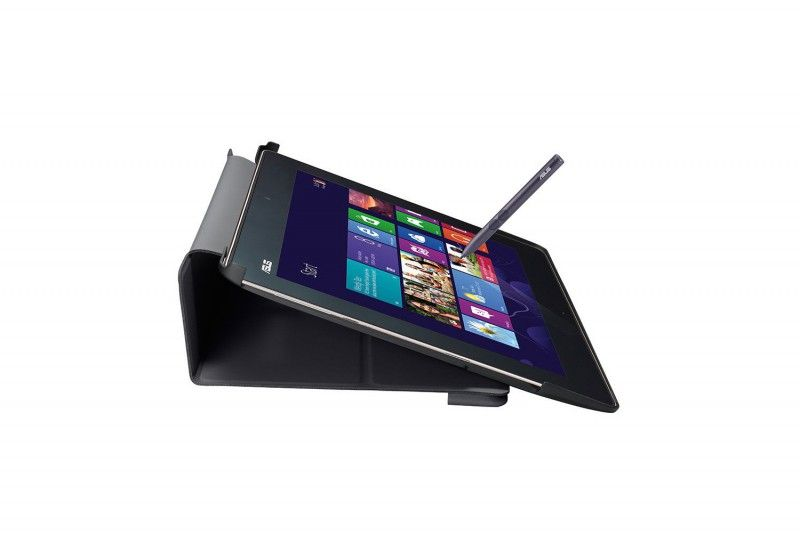 STYLET pour portable ultrabook TAICHI