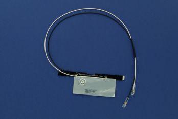 Antenne Wi-fi droite / gauche