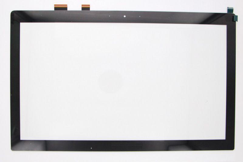 Vitre tactile pour portable  N550JV