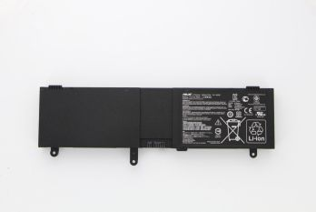 Batterie Asus C41 - N550 pour ROG N550JV