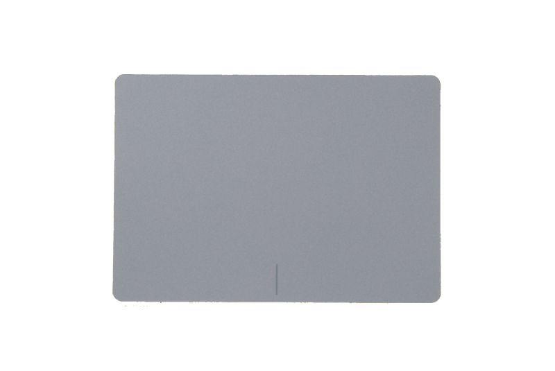 Plaque du touchpad gris foncé pour portable