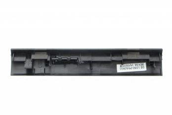 Cache du lecteur / graveur DVD pour portable  N550JV