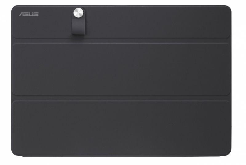 Tricover noir pour Zenpad 10