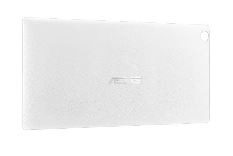 Zen case blanc pour ZenPad 7