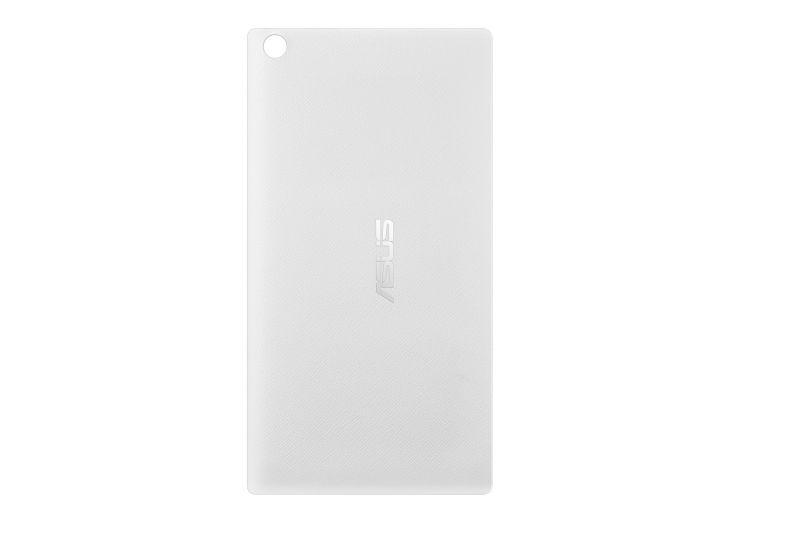 Zen case blanc pour Zenpad 8