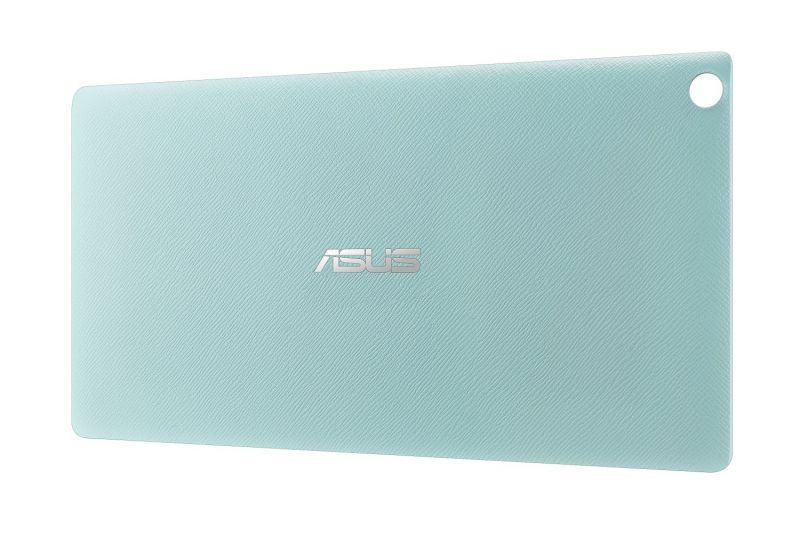 Zen case aqua pour Zenpad 8
