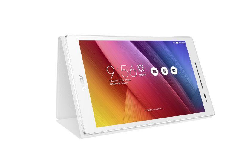 Zen Clutch blanc pour ZenPad S 8.0