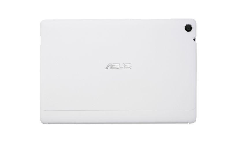 Tricover blanc pour ZenPad C 7.0