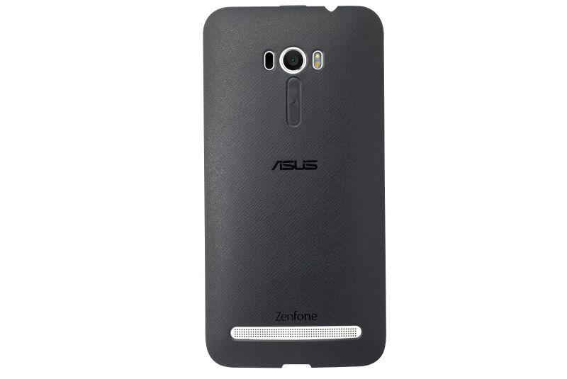 ZenFone Selfie Bumper noir