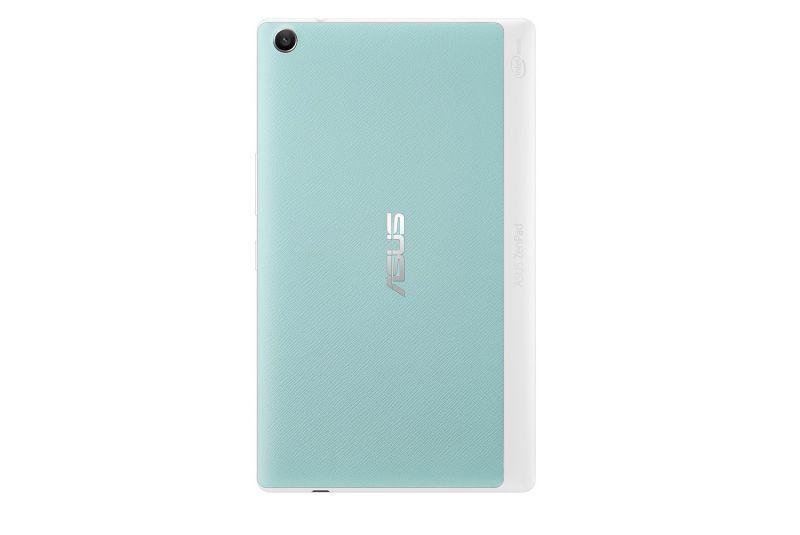 Zen case vert d'eau pour Zenpad 7
