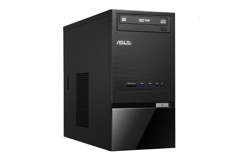 ASUS K5130 DRIVERS FOR WINDOWS 10