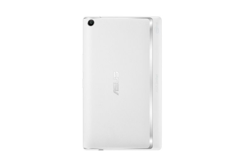 Power case blanc pour Zenpad 7