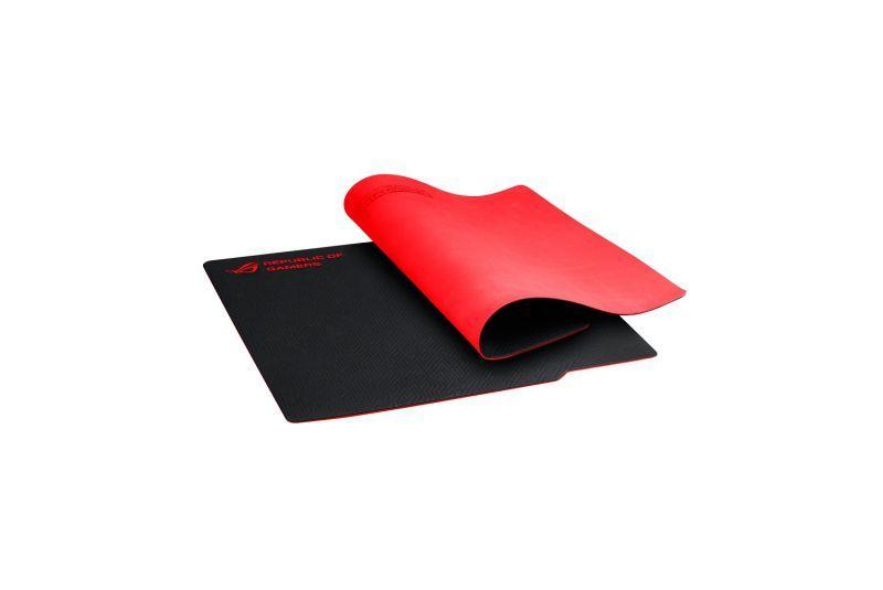 tapis de souris whetstone accessoires asus. Black Bedroom Furniture Sets. Home Design Ideas