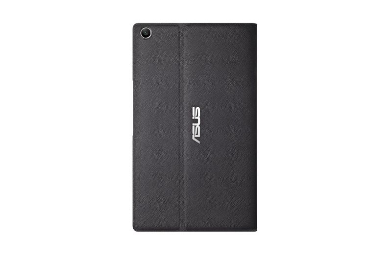ZenPad 7 Audio cover noir