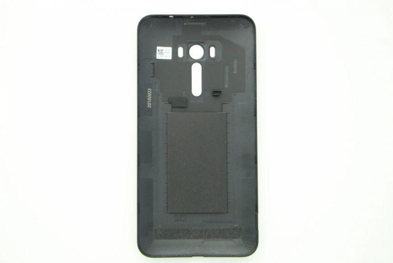 ZenFone Selfie Coque arrière noire