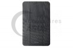 Stand Cover noir pour Fonepad 7