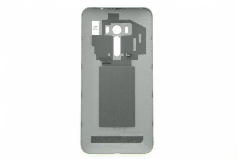 ZenFone Selfie Coque arrière silver