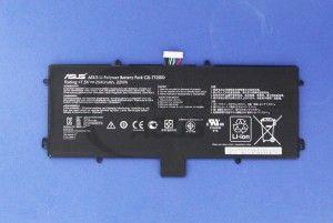 Batteries pour Tablettes Asus | Accessoires Asus