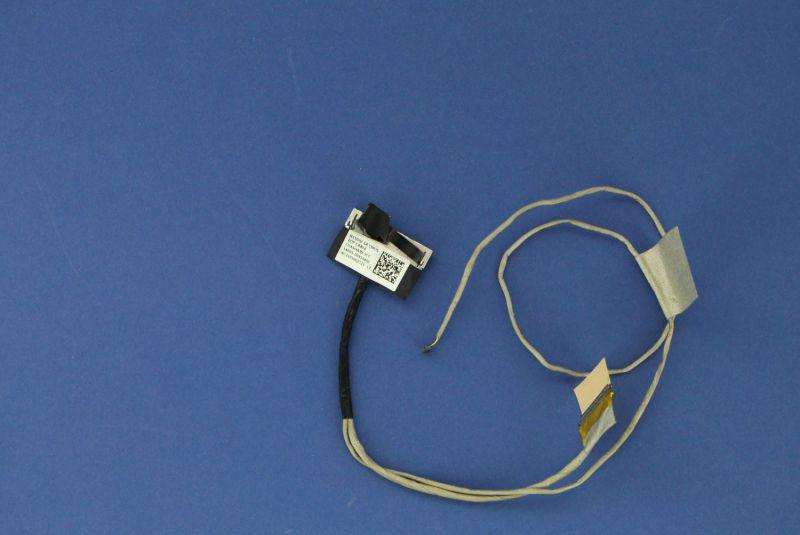 Nappe d'écran pour portable   N550JV