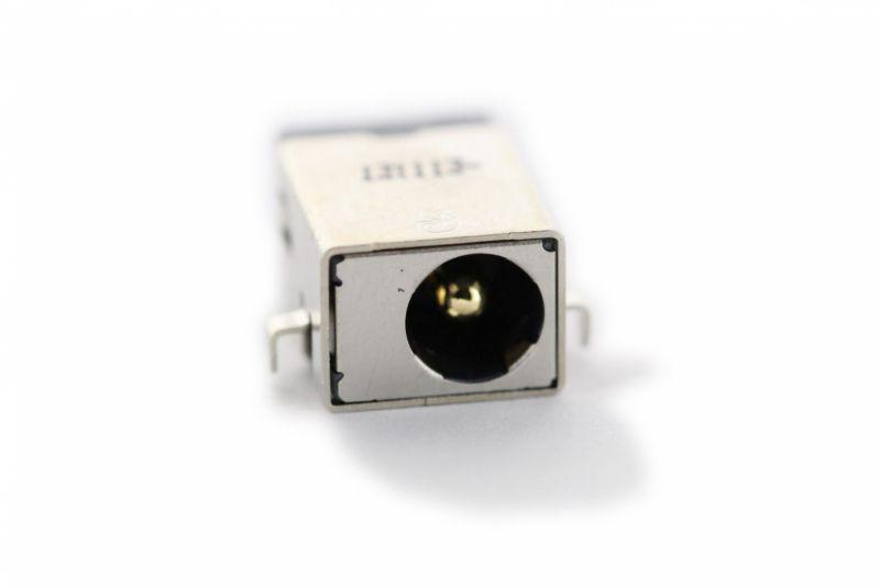 Connecteur d'alim pour ROG N550JV