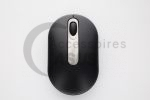Souris pour All-in-One