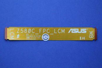 Nappe LCD pour ZenPad