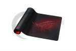 Tapis ROG Sheath