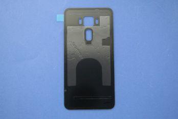 ZenFone 3 Coque arrière banche