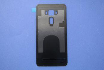 ZenFone 3 Coque arrière or