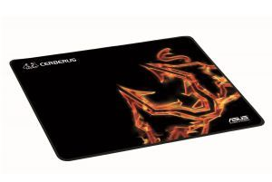 Tapis ROG Cerberus Speed