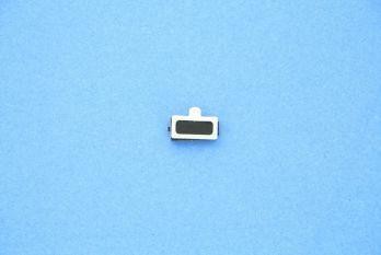 ZenFone 3 Ecouteur interne