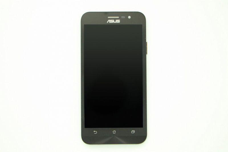 Module écran noir pour ZenFone Go