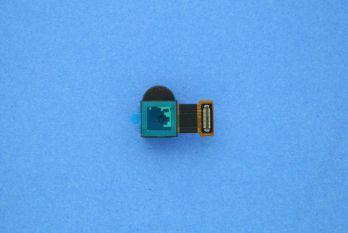 ZenFone 3 Laser Webcam arrière
