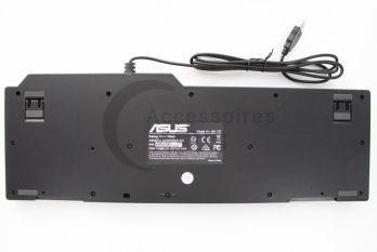 G10AC Clavier filaire gamer pour tour ROG | Accessoires Asus