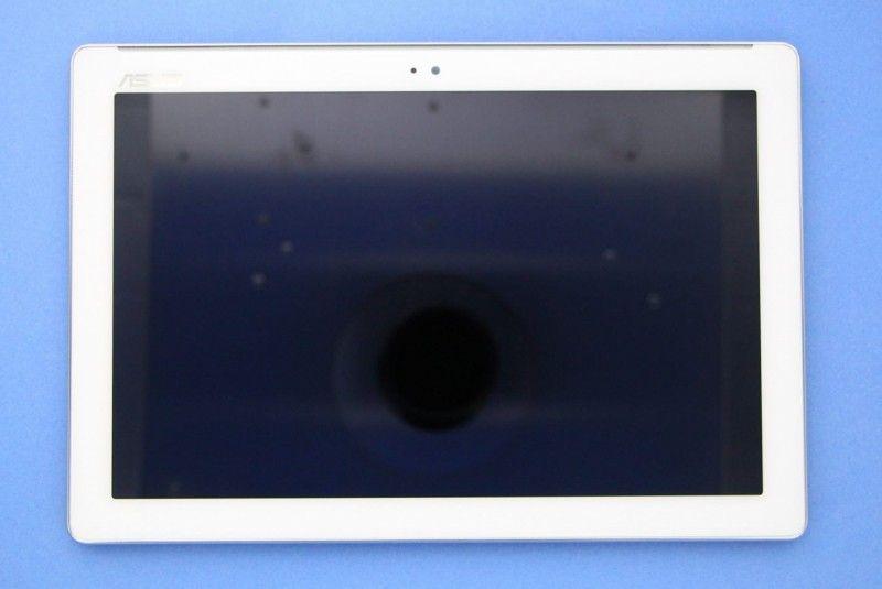 Module écran blanc pour ZenPad 10