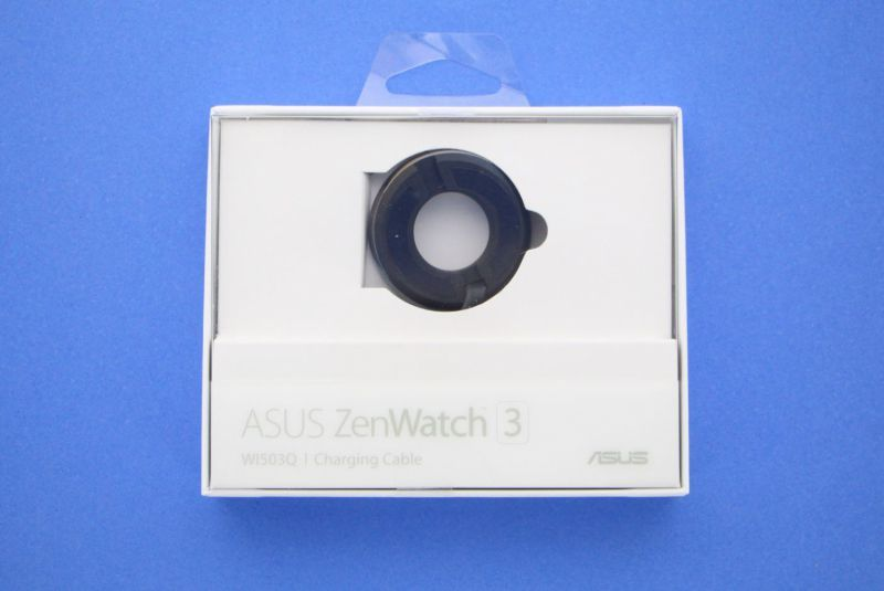ZenWatch 3 Cable