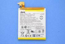 Zenfone 3 Laser Batterie