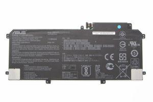 Batterie C31N1610 de Zenbook