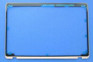 LCD Bezel or rose pour ZenBook Flip