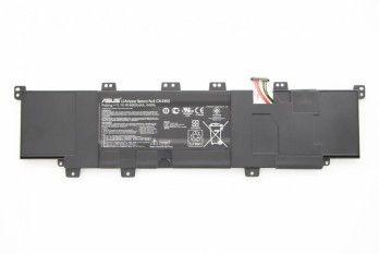 Batterie Asus C31-X402