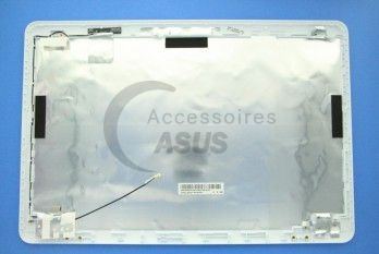 LCD Cover blanc 15 pouces pour EeeBook